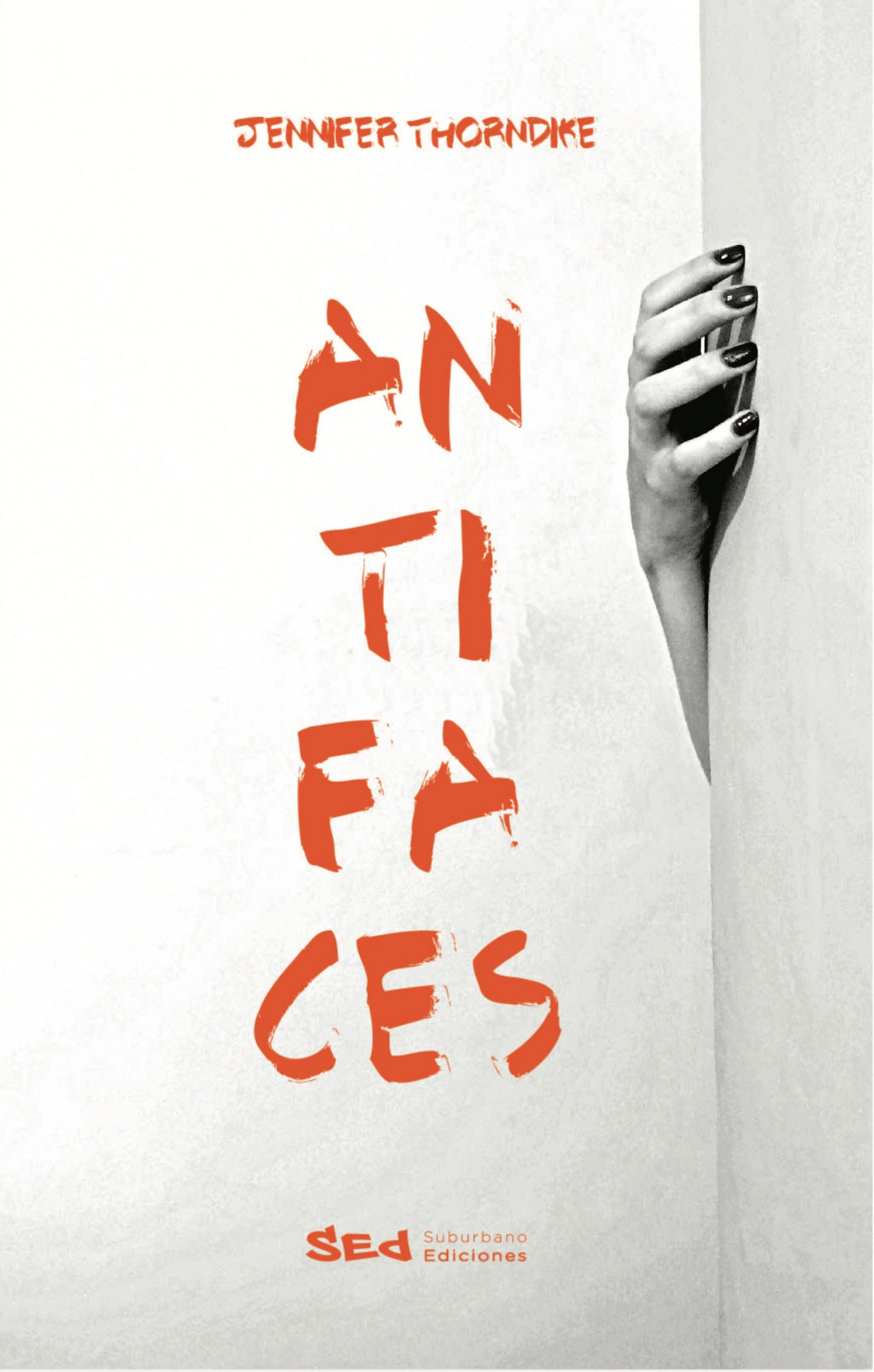 Antifaces